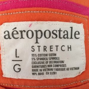 Aeropostale Tops - Aeropostale Shirt